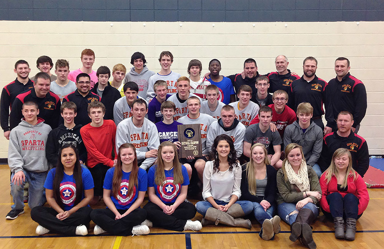 team-sectional-champs-201415