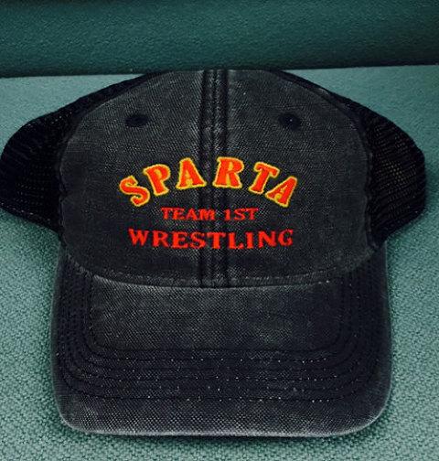 sparta-hat-2015