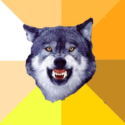 timberwolf-2016